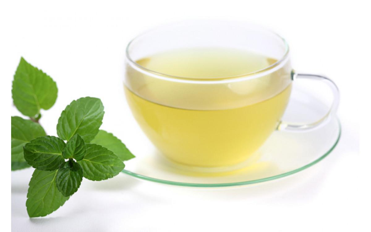 Умеете ли вы заваривать зеленый чай?