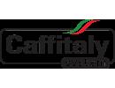 Caffitali
