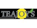 TEAJOYS