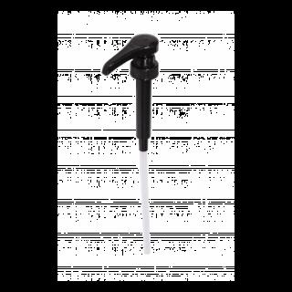 Дозатор для сиропов (помпа)