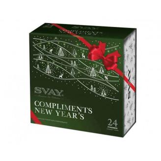 SVAY Compliments подарочный набор