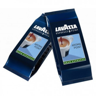Lavazza EP Aroma Point (Лавацца Арома Поинт)