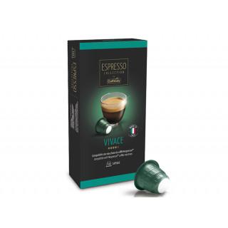 Капсулы Nespresso Vivace