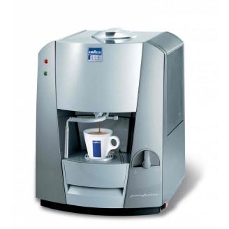 Кофемашина капсульная Lavazza LB 1000