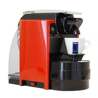 Кофемашина капсульная Capitani Espresso