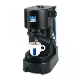Кофемашина капсульная Lavazza LB 800