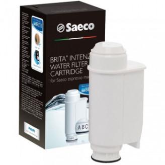 Фильтр для воды Saeco Intenza