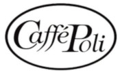 Cafe-poli