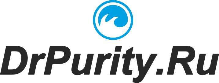 dr-purity